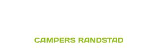 Randstad Campers